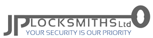 East Yorkshire Locksmiths