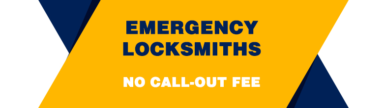 JP Locksmiths Ltd are Emergency locksmiths for East Yorkshire
